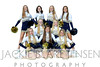 Athletic Team & Individual Portraits : 223 galleries with 10098 photos