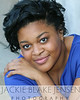 Headshots - Business, Theatre, Models : 39 galleries with 2185 photos