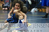 Regina Junior Wrestling Tourney 12/22/13 :